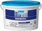 Herbosil