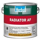 Radiator AF