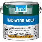 Radiator Aqua