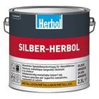 Silber Herbol