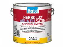 Herbolux Aqua PU-Satin 2015