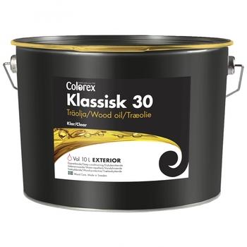Klasik 30