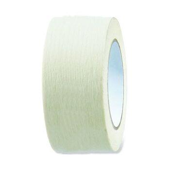 Páska papírová široká, 50 m