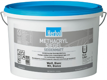 Methacryl-Siegel