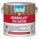 Herbolux PU Satin