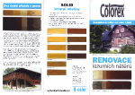 Renovace nátěrů dřeva str.1.JPG
