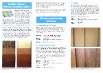 Renovace nátěrů dřeva str.2.JPG