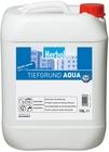 Tiefgrund Aqua
