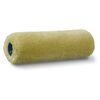 Válec žlutý - polyacryl  25 cm