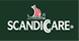 Scandiccare