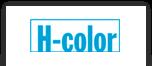 H-color