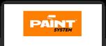Paintsystem